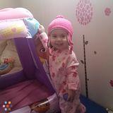 Babysitter in Halethorpe