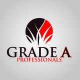 Grade A Professionals-residential/commercial cleaning, lawn care and landscaping company for Nashville & surrounding areas