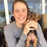 Knowledgeable Pet Sitter in Jamestown
