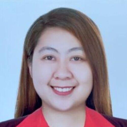 Elder Care Provider Jianina M's Profile Picture