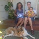Babysitter Job, Nanny Job in San Ramon