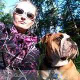 Dog Walker, Pet Sitter in Battle Ground