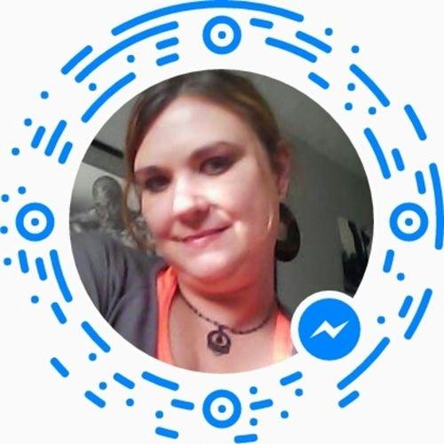 Elder Care Provider Elizabeth Tucker's Profile Picture