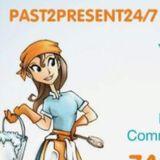 Housekeeper in Zanesville