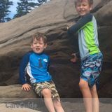 Family, Homework Supervision in Vancouver
