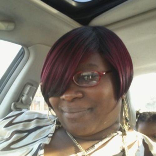 Child Care Provider Cocoa Gambrell's Profile Picture