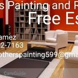 Professional and Experienced Painters