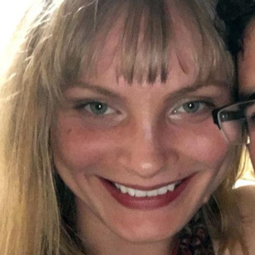 Housekeeper Provider Laura Kirkegaard's Profile Picture