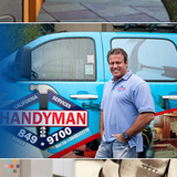 California Handyman Services