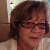 Hi my name is Lynda i am certified PAB with 8 yrs experience with the elderly dementia and...