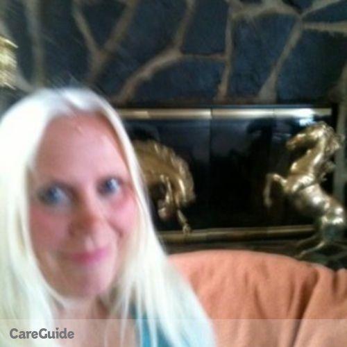 Pet Care Provider Cheryl Jenn's Profile Picture