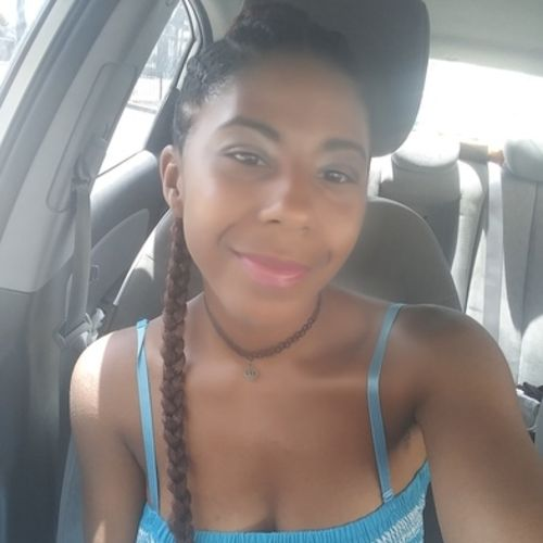 House Sitter Provider Ariell C Gallery Image 3