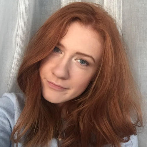 Child Care Provider Allayna Weber's Profile Picture
