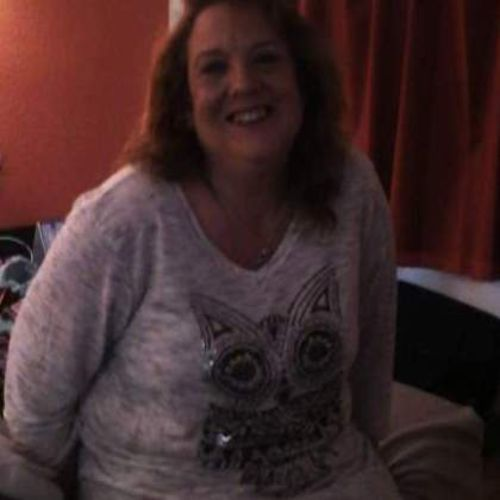 Housekeeper Provider Rhonda Gillen's Profile Picture