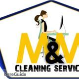 House Cleaning Company in Bristow