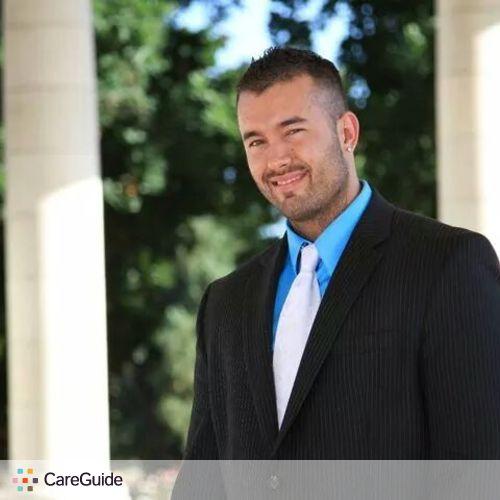 Chef Provider Alessandro Valente's Profile Picture