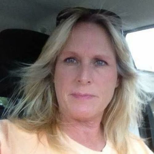 Housekeeper Provider Kathy Wills's Profile Picture