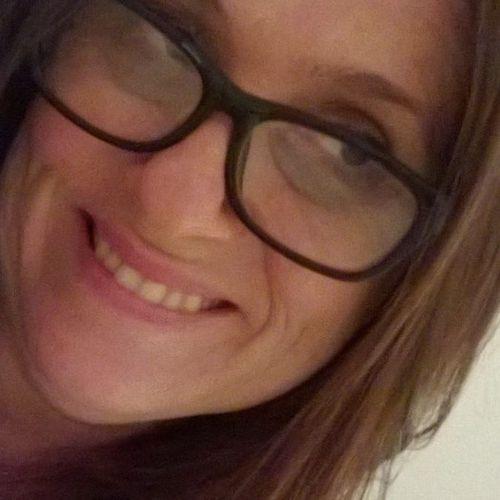 Pet Care Provider Jennifer T's Profile Picture