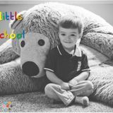 Daycare Provider in Puyallup