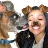 Animal loving college student looking for all types of pets to care for.