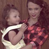 Babysitter, Daycare Provider, Nanny in Tryon