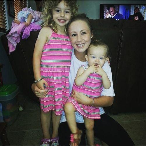 Child Care Provider Amanda Davidson Gallery Image 3