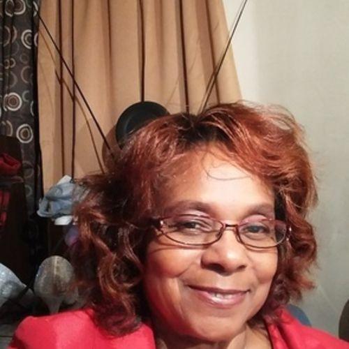 Child Care Provider Lula Todd's Profile Picture