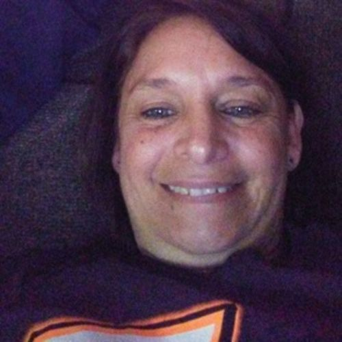 Housekeeper Provider Bonnie Meshell's Profile Picture