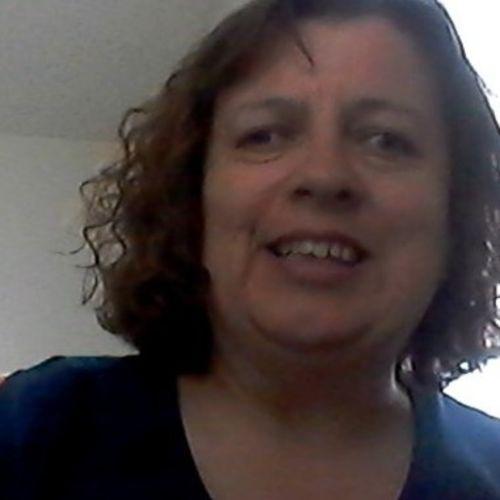 Child Care Provider Yana Carlson's Profile Picture