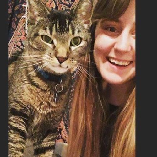 Pet Care Provider Lindsay Furtak Gallery Image 3