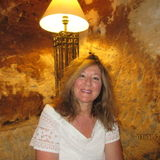 Experience Honest Home Mgr, loves animals, integrity 1st, Excellent references