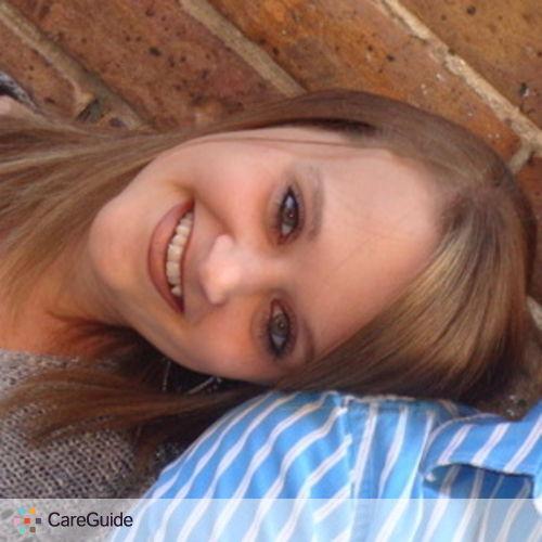 Child Care Provider Cheryl C's Profile Picture