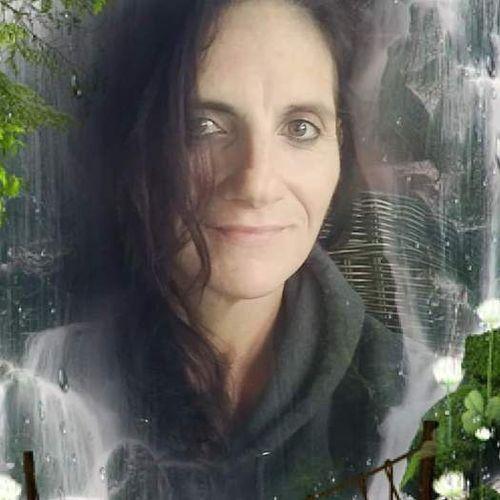 Child Care Provider Sherri H's Profile Picture