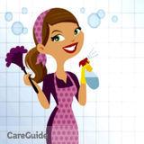 Housekeeper in Edmonton