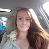 Great Animal Caregiver in Clayton