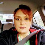 Lori S