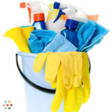 House Cleaning Company in Redwood City
