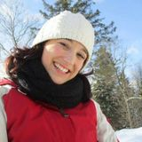 My name is Isabelle, I am a certified teacher and I would love to spend the summer taking care of your children!
