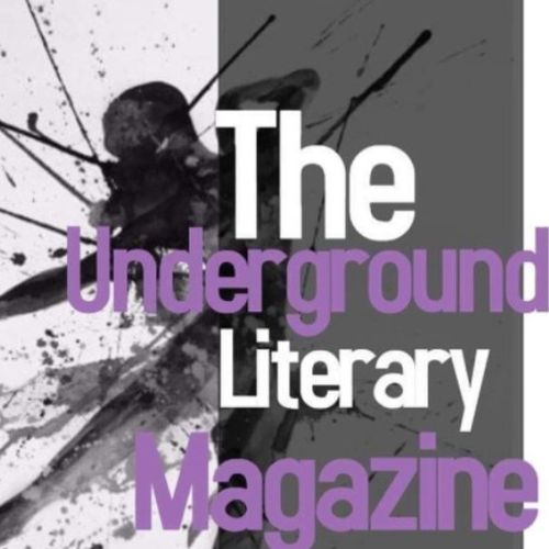 Writer Job The Underground L's Profile Picture