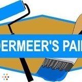 Painter in Parry Sound