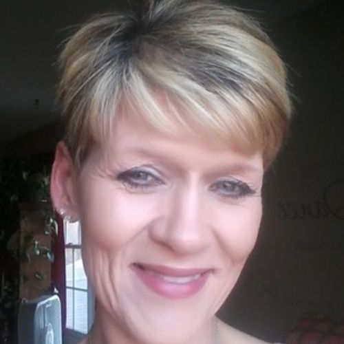 Housekeeper Provider Pamela Johnson Gallery Image 1