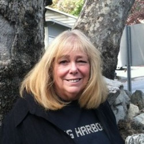 House Sitter Provider Laurel S's Profile Picture