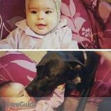 Babysitter, Daycare Provider, Nanny in Edison