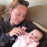Babysitter, Daycare Provider, Nanny in San Mateo