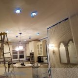 K&J professional painting services
