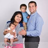 Babysitter, Daycare Provider, Nanny in Falls Church