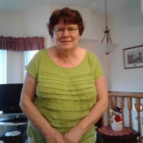 Child Care Provider Linda L's Profile Picture