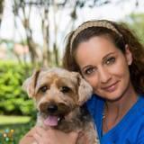 Dog Walker, Pet Sitter in Apopka