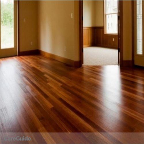 Residential Commercial Office Apartment Carpet Wood Floor - Commercial flooring okc