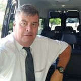 I am a professional driver and tour guide looking for a new experience while meeting and helping new friends.